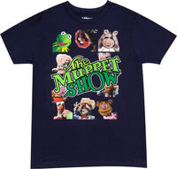 CharacterGrid-MuppetShirt