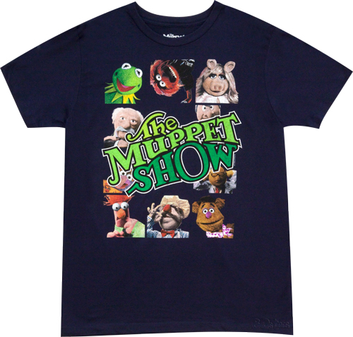 File:CharacterGrid-MuppetShirt.jpg