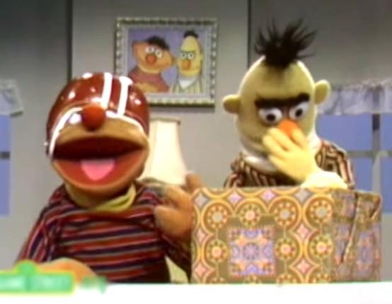 File:Ernie-Northwestern.jpg