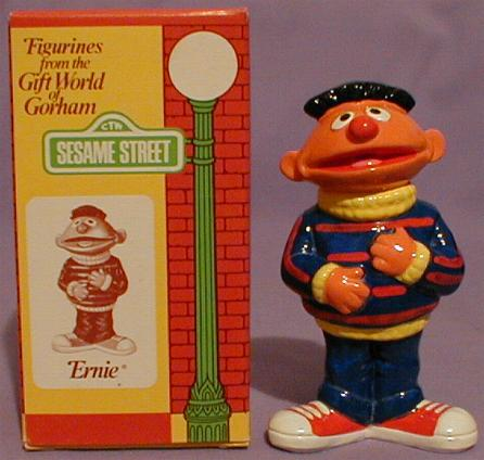 File:Gorhamfigurineernie.jpg