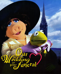 Our-Wedding-Your-Funeral