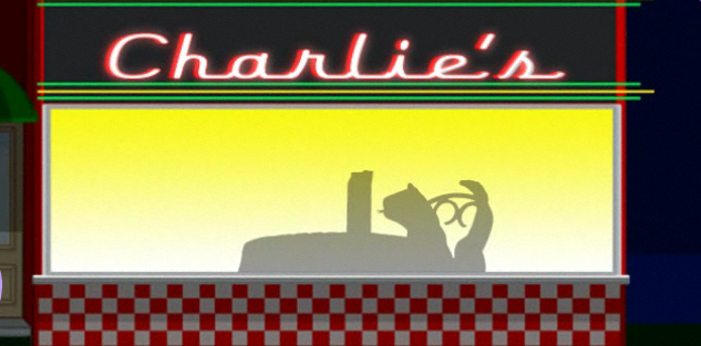 File:SS.org-Charlies.png