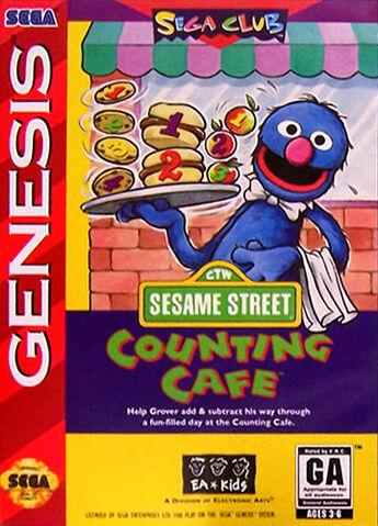 File:SegaCountingCafe.jpg