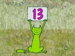 Suzie13