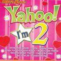 Thumbnail for version as of 21:29, September 5, 2011