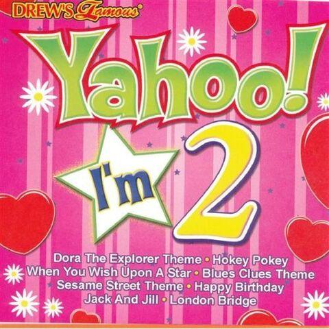 File:YahooIm2.jpg