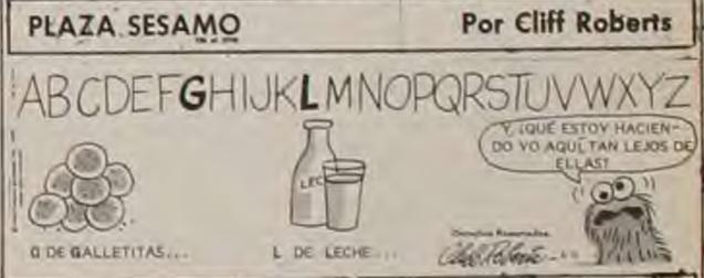 File:1975-11-15.png