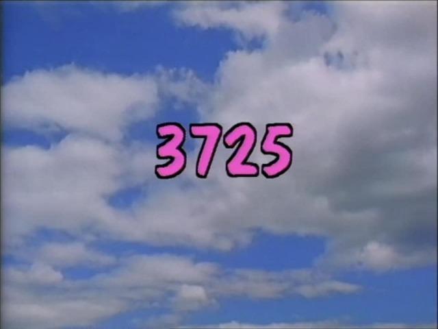 File:3725.jpg