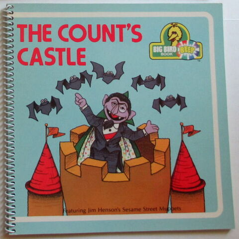 File:Beep books the count's castle.jpg