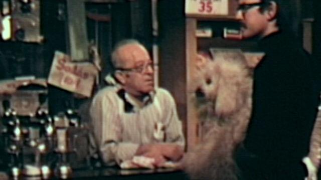 File:Rufus Sesame Street Frank Oz Mr Hooper.jpg