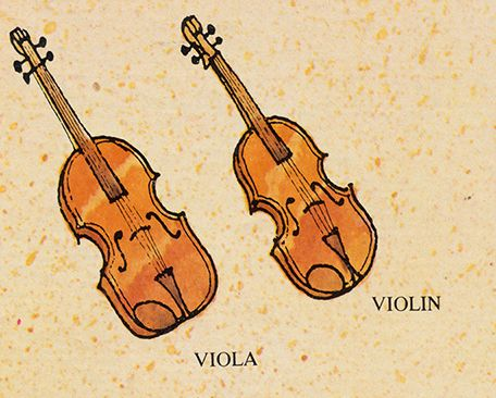 File:Vivaldis-discovers.jpg