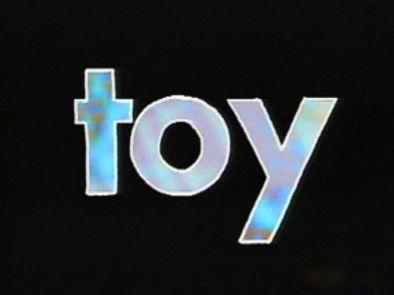 File:Word.TOY.jpg