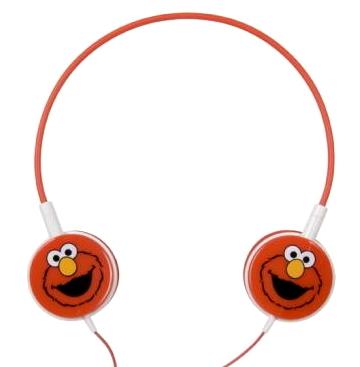 File:Dreamgear headphones travel elmo 2.jpg