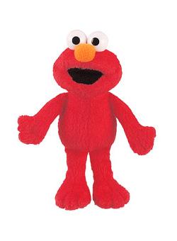 File:Gund-MiniPlush-Elmo-2003.jpg