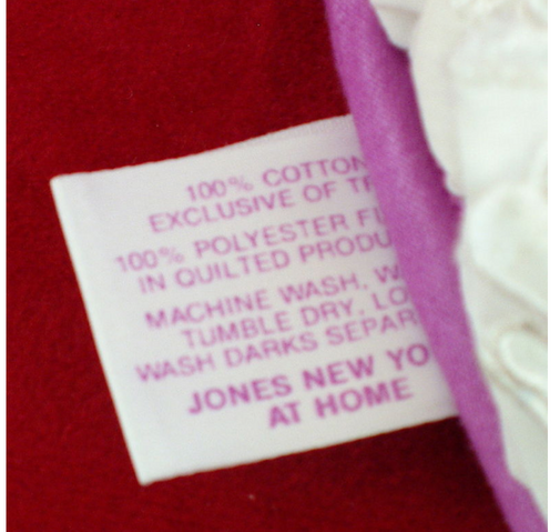 File:Jones new york at home 1980 miss piggy oven mitt 5.png