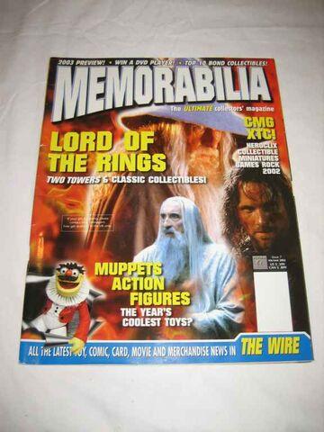 File:Memorabilia.FebruaryMarch2003.jpg