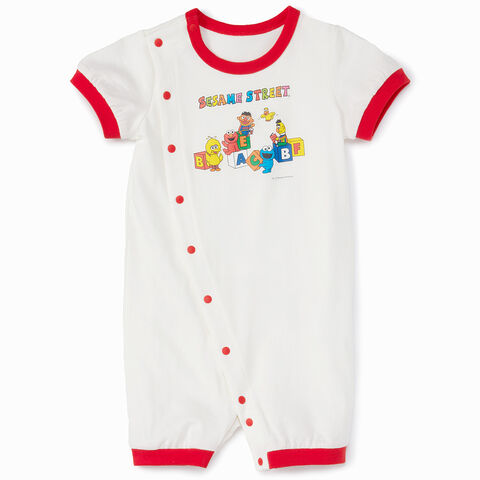 File:Mono comme ca ism japan 2013 t-shirt feelings with rhinestone elmo toddler outfit white.jpg