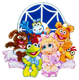 Muppet-babies wbg