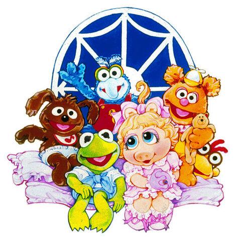 File:Muppet-babies wbg.jpg