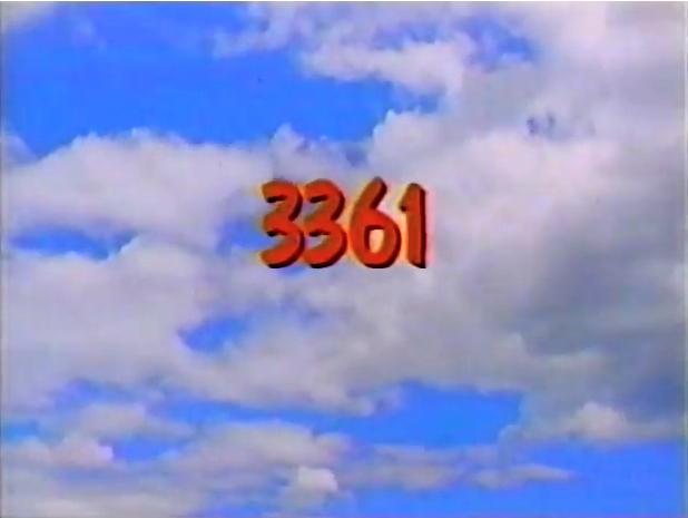 File:3361.jpg