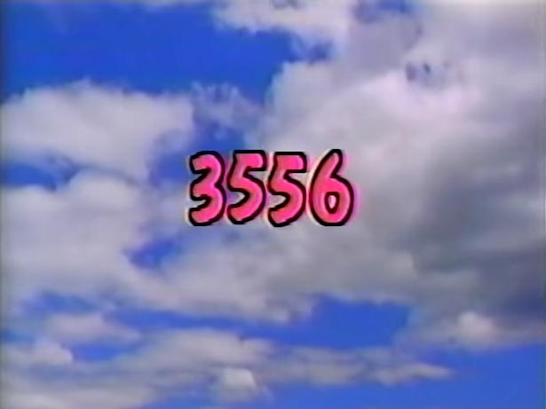 File:3556.jpg