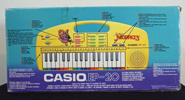 File:Casio muppets 3.jpg