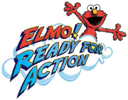 File:Elmoreadyforaction.jpg