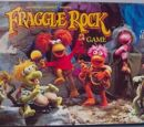Fraggle Rock Game
