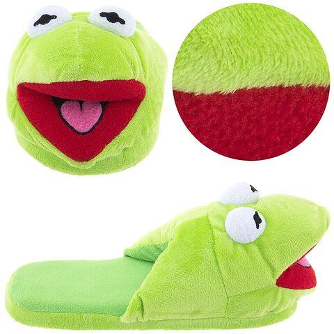 File:Kermit slippers b.jpg
