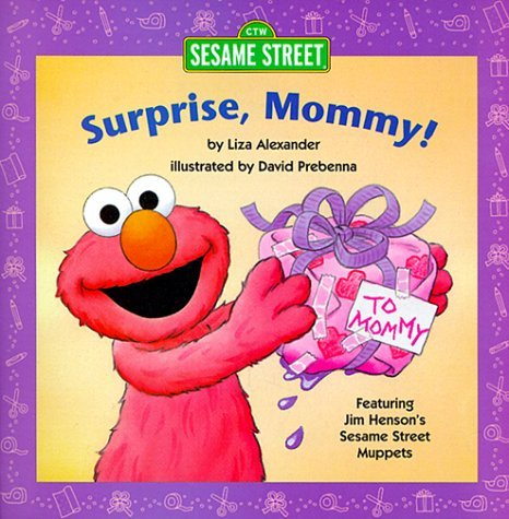 File:Surprisemommy.jpg