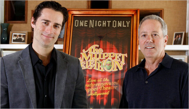 File:The Muppets producers.jpg