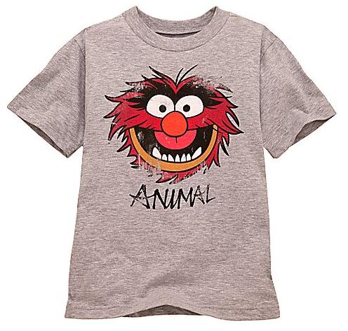 File:Animal Tee for Kids.JPG