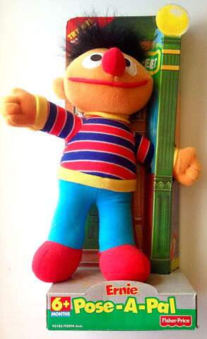 File:Ernie pose-a-pal 2.jpg