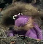 Lothar Muppet Show 1