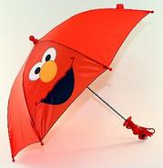 Shaw creations elmo umbrella 1