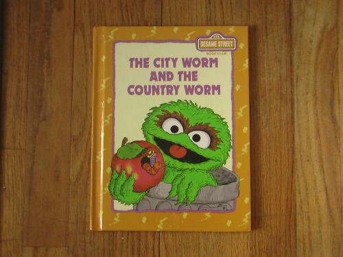 File:TheCityWormandtheCountryWorm1993.jpg