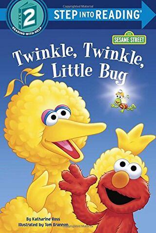 File:Twinkle bug elmo.jpg
