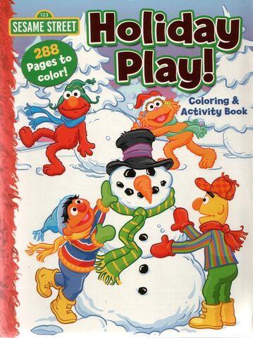 File:Holiday Play.JPG