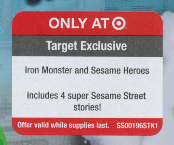 File:Ironmonster-targetsticker.jpg