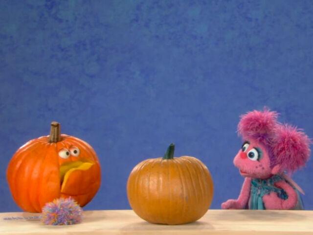 File:JG-Pumpkin.jpg
