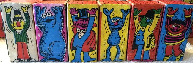 File:Michael smollin sesame cardboard blocks 1978 2.jpg