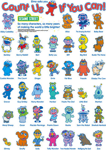 File:Sesame Street Japan 40.jpg