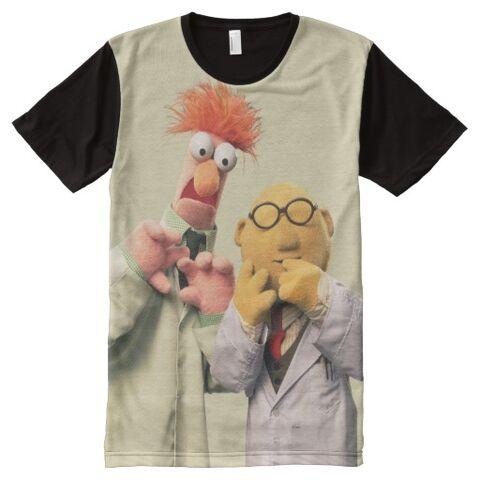 File:Zazzle beaker bunsen all over shirt.jpg