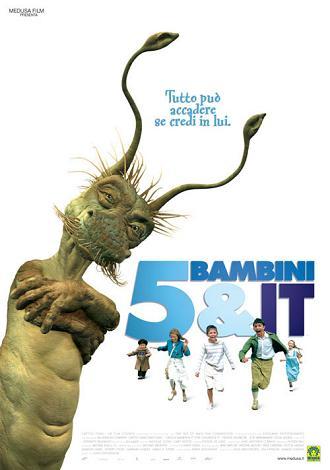 File:5bambini.jpg