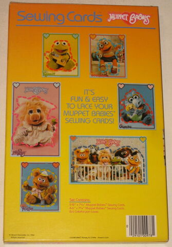 File:Colorforms 1984 muppet babies sewing cards 2.jpg