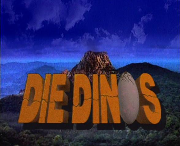 File:DieDinos-Title01.png
