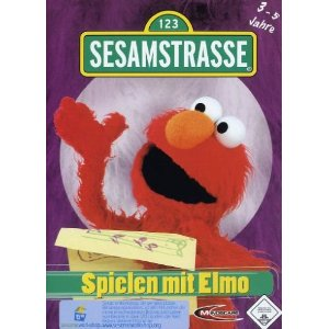 File:Elmospreschool2009germanfrontcover.jpg