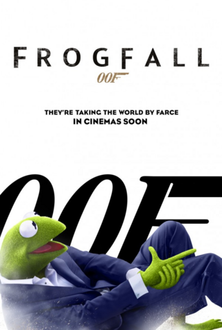 File:Frog fall.png