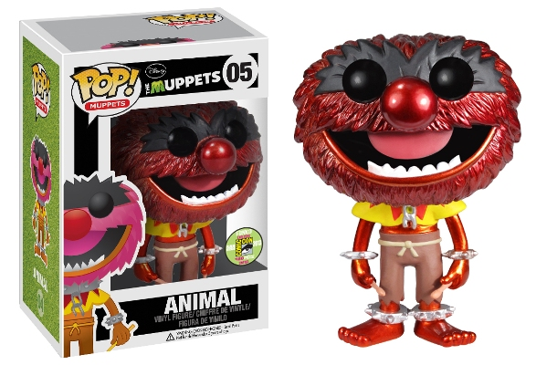 File:Funko-POP-metallic-Animal-SDCC-exclusive-2013.jpg