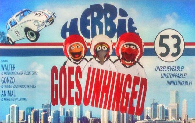 File:MV3D poster Herbie.jpg